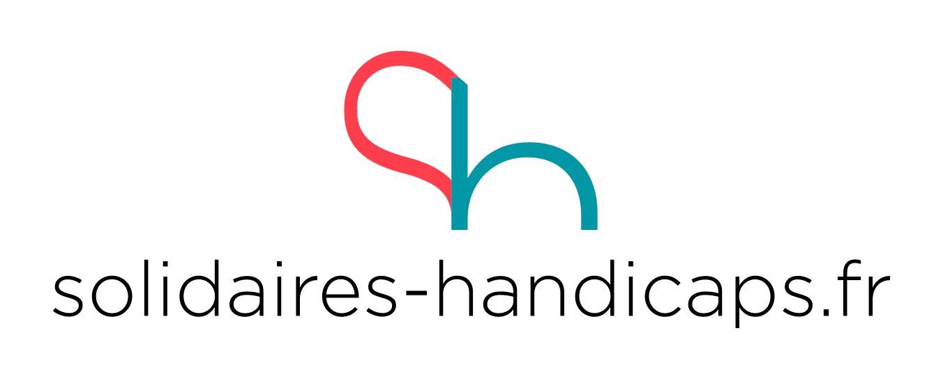 Plateforme solidaires-handicap.fr