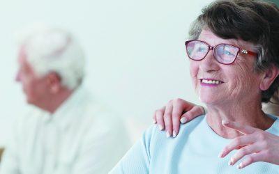 DMLA : origine et prévention