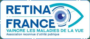 logo_Retina france