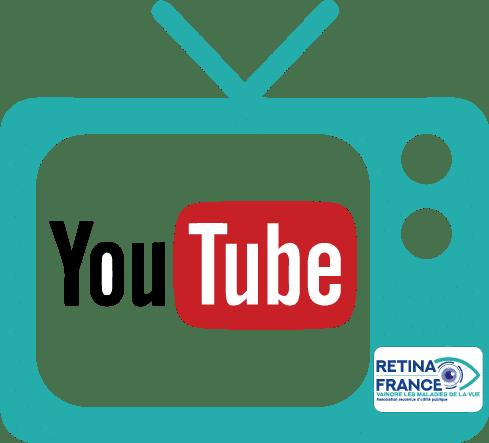 chaine-youtube-retina