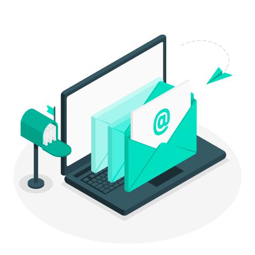 boite-lettres-mail