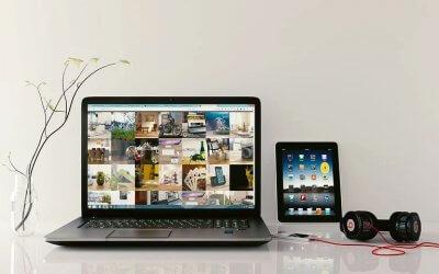 L'accessibilité numérique : produire et partager
